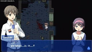 Corpse Party id = 225383
