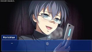 Corpse Party id = 225384