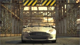 Need for Speed: Most Wanted (2005) id = 54222