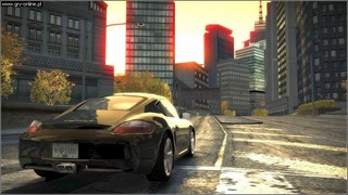 Need for Speed: Most Wanted (2005) id = 54228
