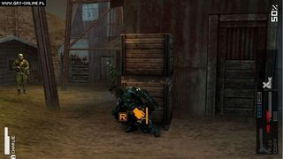 Metal Gear Solid: Peace Walker - screen - 2010-05-05 - 184757