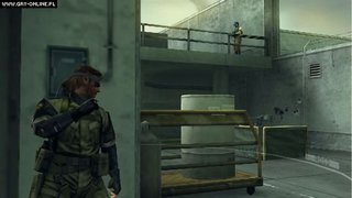 Metal Gear Solid: Peace Walker - screen - 2010-05-05 - 184758