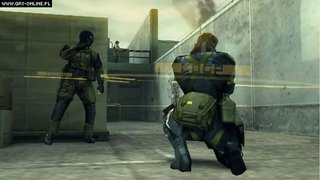 Metal Gear Solid: Peace Walker - screen - 2010-05-05 - 184759