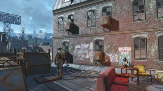 Fallout 4 id = 310723