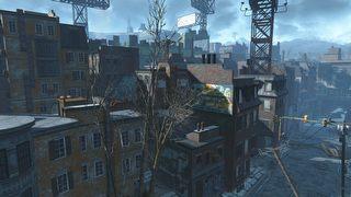 Fallout 4 id = 310724