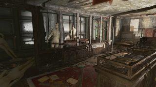 Fallout 4 id = 310725