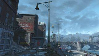 Fallout 4 id = 310726