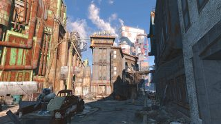 Fallout 4 id = 310730