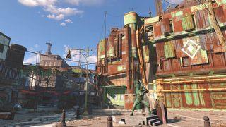 Fallout 4 id = 310731