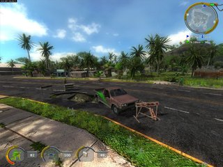 White Gold: War in Paradise id = 136061
