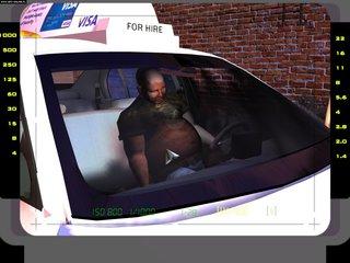 CSI: Crime Scene Investigation: Hard Evidence id = 90623