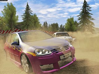 GTI Racing - screen - 2006-03-07 - 62712