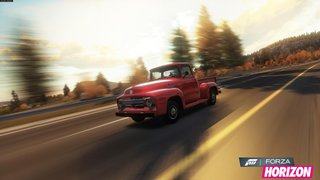 Forza Horizon - screen - 2013-04-15 - 259560