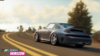 Forza Horizon - screen - 2013-04-15 - 259562