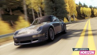 Forza Horizon - screen - 2013-04-15 - 259563