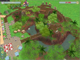 Zoo tycoon 2 patch