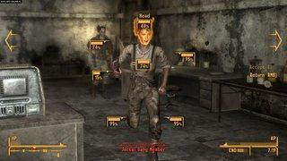 Fallout: New Vegas id = 196899