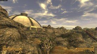 Fallout: New Vegas id = 196912