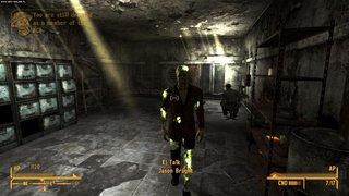 Fallout: New Vegas id = 196913