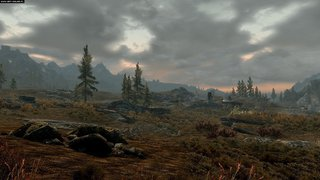 The Elder Scrolls V: Skyrim id = 225229