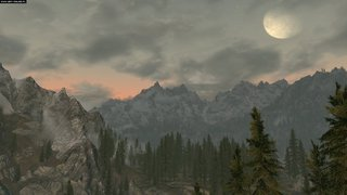 The Elder Scrolls V: Skyrim id = 225231