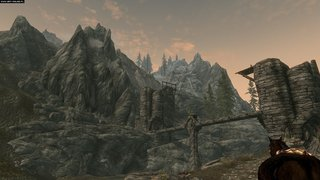 The Elder Scrolls V: Skyrim id = 225233