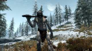 The Elder Scrolls V: Skyrim id = 225237