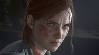 The Last of Us: Part II id = 335056
