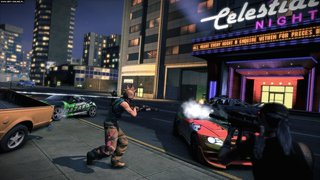 APB: Reloaded - screen - 2011-08-19 - 217376
