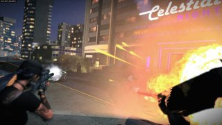 APB: Reloaded - screen - 2011-08-19 - 217377
