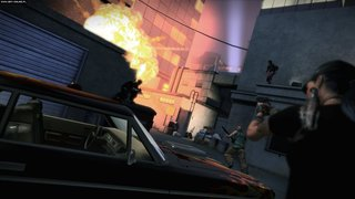 APB: Reloaded - screen - 2011-08-19 - 217378