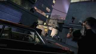 APB: Reloaded - screen - 2011-08-19 - 217379