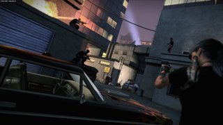 APB: Reloaded - screen - 2011-08-19 - 217380
