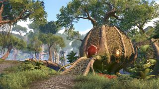 The Elder Scrolls Online: Tamriel Unlimited id = 332616