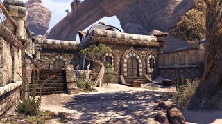 The Elder Scrolls Online: Tamriel Unlimited id = 332617