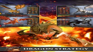 King of Avalon: Dragon Warfare id = 340615