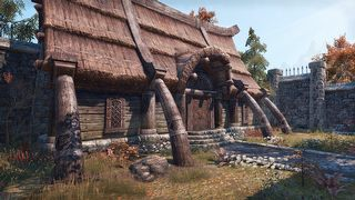 The Elder Scrolls Online: Tamriel Unlimited id = 332619