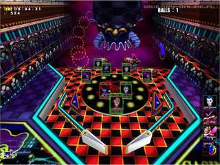 Sonic Adventure DX screenshots (PC) - gamepressure com