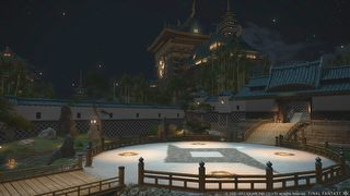 Final Fantasy XIV: Stormblood id = 346759