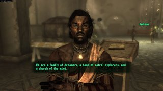 Fallout 3: Point Lookout id = 152066