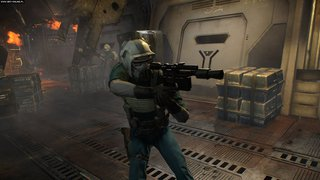 Star Wars 1313 - screen - 2012-08-15 - 244651