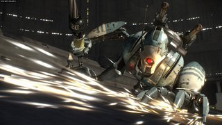 Star Wars 1313 - screen - 2012-08-15 - 244652