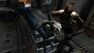 Star Wars 1313 - screen - 2012-08-15 - 244654