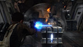 Star Wars 1313 - screen - 2012-08-15 - 244656