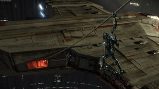 Star Wars 1313 - screen - 2012-08-15 - 244660