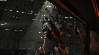Star Wars 1313 - screen - 2012-08-15 - 244662