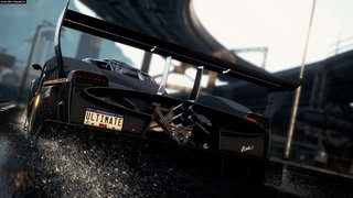 Need for Speed: Most Wanted id = 253088