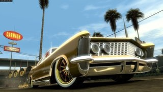 Midnight Club: Los Angeles id = 128293