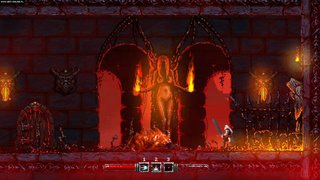 Slain: Back From Hell id = 303279