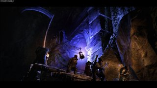 Dragon's Dogma id = 253089
